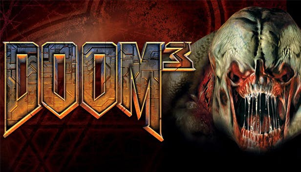 DOOM 3 vs DOOM 2016 Review: Inspecting the Darkness