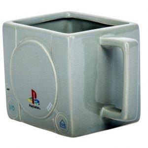 Playstation Coffee Mug