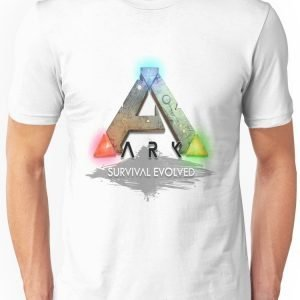 Ark Survival ! Unisex T-Shirt