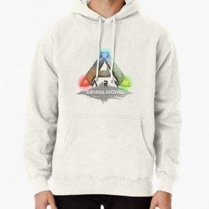 Ark Survival ! Hoodie (Pullover)