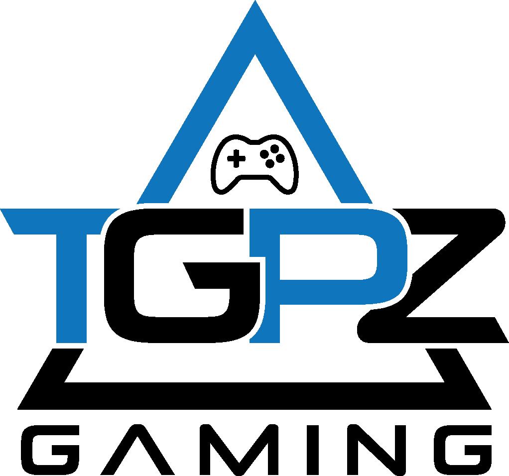 TGPZ Gaming